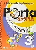img - for Escravos Da Internet - Net Slaves (Em Portuguese do Brasil) book / textbook / text book