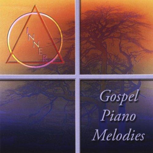 Download Latest Gospel Music And Top Gospel Song