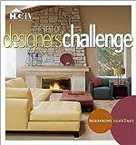 The Best of Designers' Challenge, HGTV, 0696221365