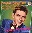 Learn to Croon