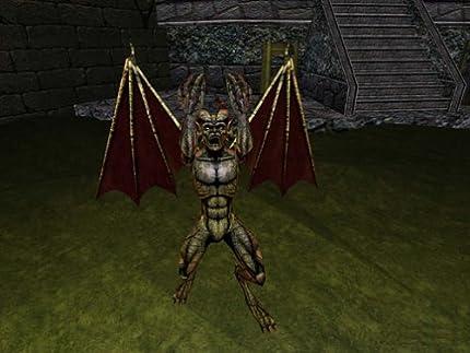 Amazon com: EverQuest: Planes of Power - PC: Video Games