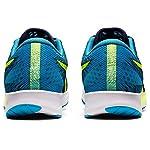ASICS Men's Hyper Speed Running Shoes 12