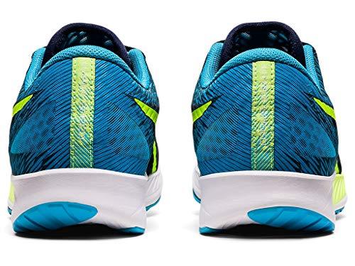 ASICS Men's Hyper Speed Running Shoes 5