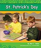 St. Patrick's Day (Holidays and Celebrations)