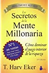 https://libros.plus/los-secretos-de-la-mente-millonaria/