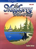 The Mayberry Bible Study, Stephen Skelton, 0971731632