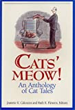 Cats' Meow!, Terry Plunkett, 0962060011