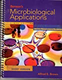 Benson's Microbiological Applications 9th Edition