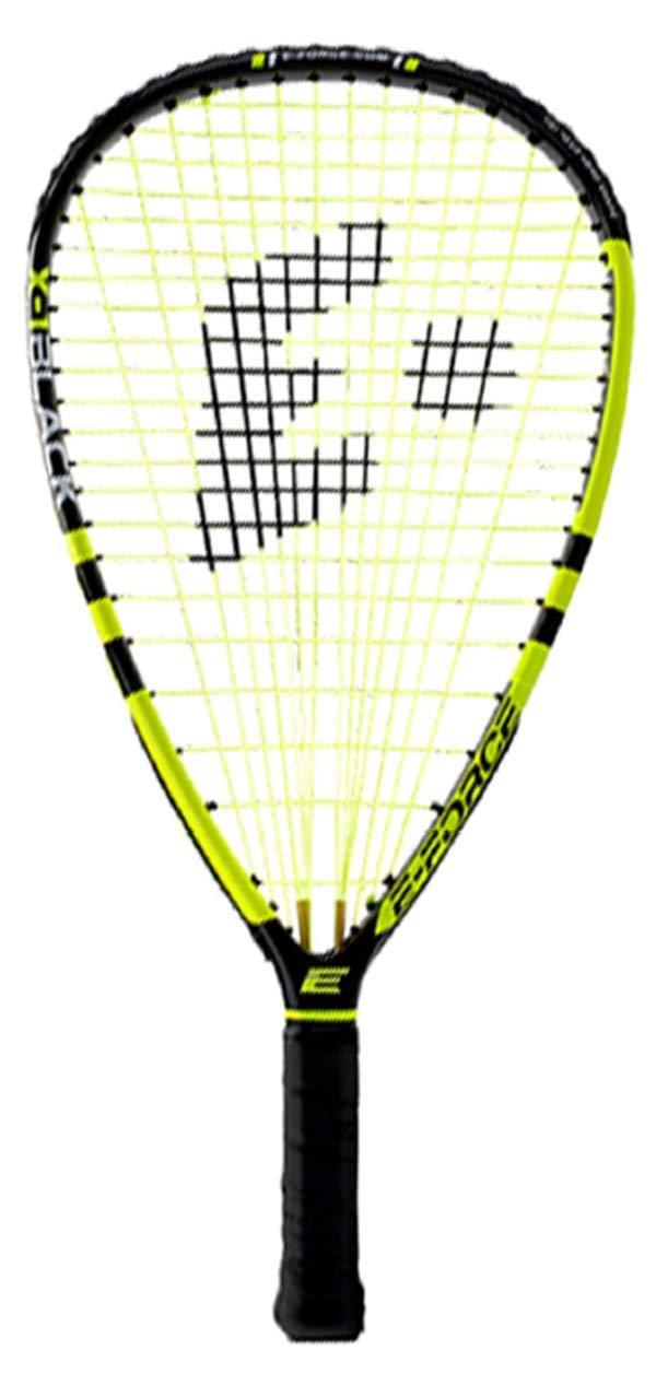 E-Force X1Raquette Racquetball