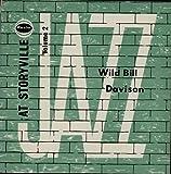 Jazz At Storyville Volume 2