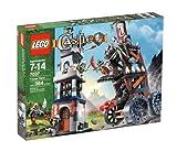 : LEGO Castle Tower Raid