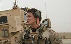 Carl Higbie >> Amazon Com Carl Higbie Books Biography Blog Audiobooks Kindle