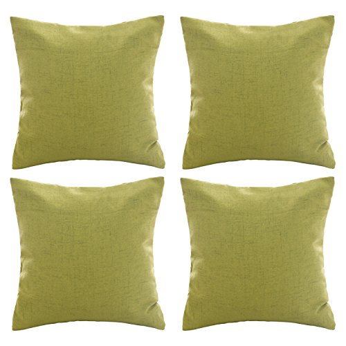 pillows cases with insert - 8