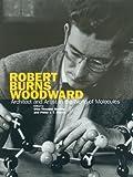 Robert Burns Woodward, Otto Theodor Benfrey  Editor, Peter J.T. Morris  Editor, 0941901254