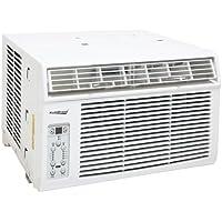 Koldfront 8,000 115V BTU Window Air Conditioner