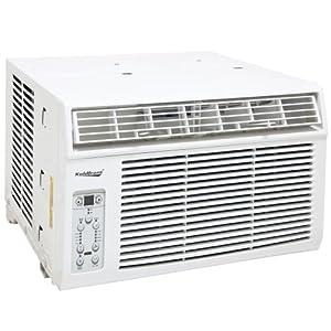 Koldfront WAC8002WCO Window Air Conditioner