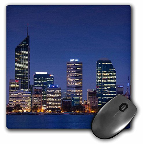 danita-delimont-australia-australia-perth-city-skyline-from-swan-river-dusk-mousepad-mp-226391-1
