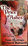 img - for The Price of Ashes (Jakob's Star Trilogy) book / textbook / text book