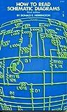 How to Read Schematic Diagrams, Donald E. Herrington, 0672211270