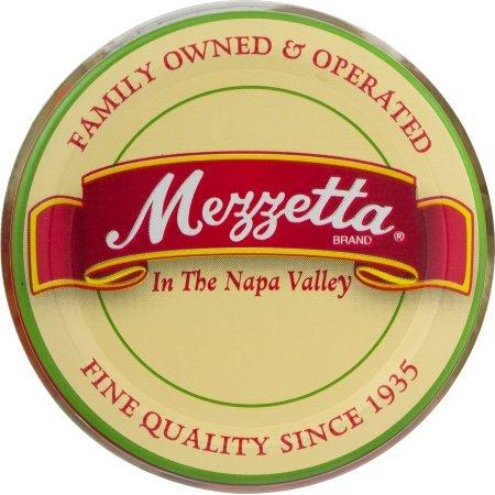 PACK OF 20 - Mezzetta California Hot Mix, 16.0 FL OZ by Mezzetta (Image #9)