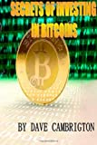 Secrets of Investing in Bitcoins, Rockky Roy, 1499375719