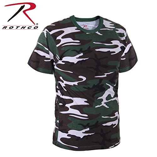 rothco-t-shirt-concrete-jungle-camo-x-large