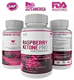 Why Raspberry Ketones weight loss supplements and how has this become one of the most essential key elements to a natural way of dieting? The natural chemical extracted from raspberry leaves (rubus idaeus) which is the primary ingredient within our R...