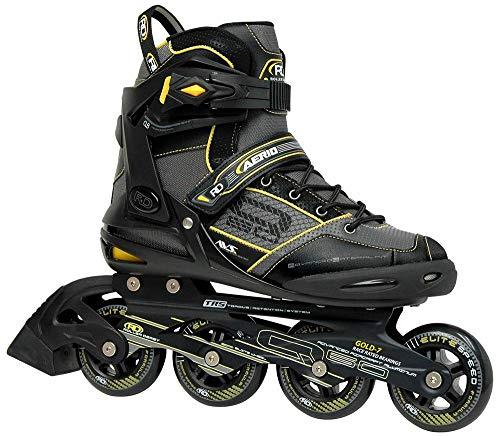 Roller Derby AERIO Q-60 Men's Inline Skates, ()