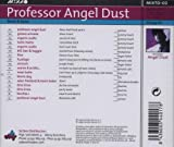 Professor Angel Dust: Beatz & Bytes
