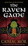 The Raven Game (Watchers 3)