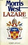 Lazare par West