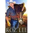 Saddle Up: A Lone Star Honky-Tonk Short Story (Lone Star Honky-Tonk Series Book 5)
