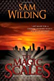 The Magic Scales, Sam Wilding, 095587890X
