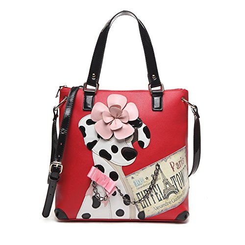 Maggie Bags Butterfly - 5