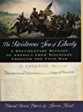 The Boisterous Sea of Liberty, , 0195116690