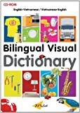 Bilingual Visual Dictionary (English-Vietnamese), Milet Publishing, 1840595957