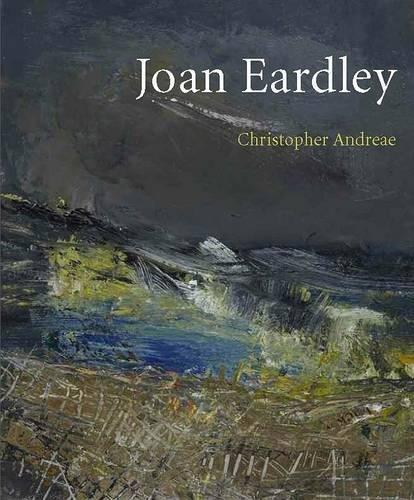 [E.b.o.o.k] Joan Eardley TXT