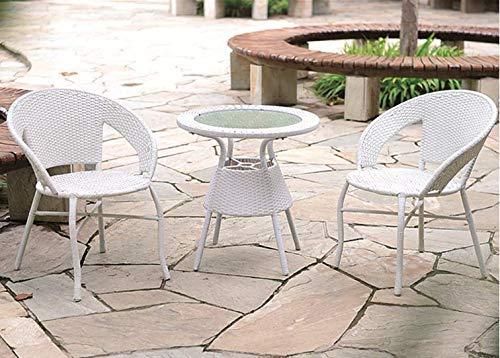 #8 Dreamline Garden Furniture chair
