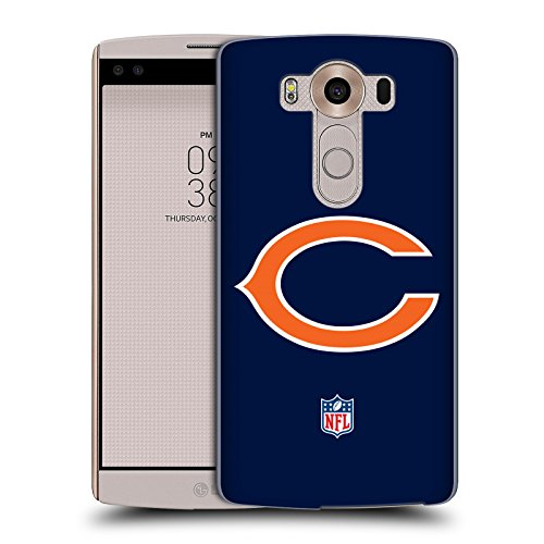 chicago bears tablet case - 3