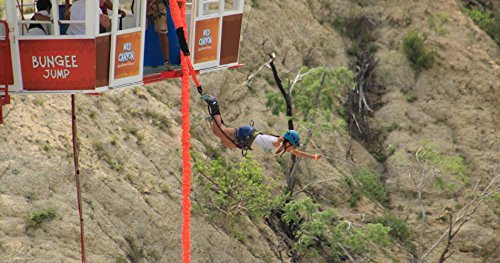 half-day-canyon-jump-from-glass-floor-gondola-in-mexico-tinggly-voucher-gift-card-in-a-gift-box