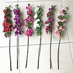 jiumengya-10pcs-Silk-Bougainvillea-Glabra-Climbing-Bougainvillea-Flower-Artificial-Bougainvillea-Tree-Branches-315-six-Colors-for-Wedding-Centerpieces-Fuchsia