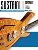 Sustain 4, Leonardo Lospennato, 1492326488