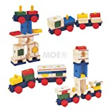 PINTOY express train