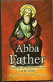 Abba Father, Bonaventure Perquin, 1889334391