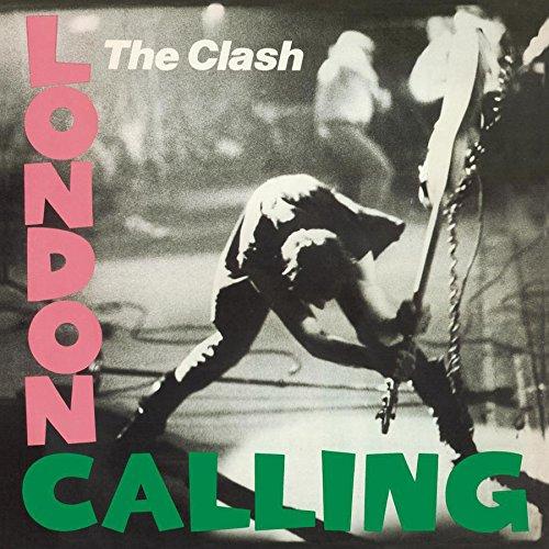 CLASH - The Story of The Clash - Volume One CD1÷2 - Zortam Music