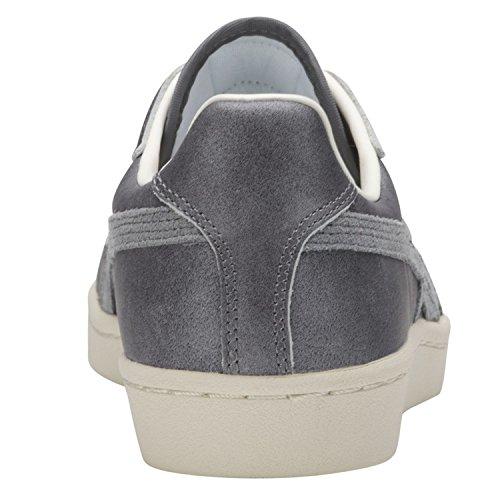 Gsm Onitsuka Shoes Grey Tiger 2018 Stone Grey stone v8Cq5