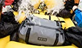 YETI Panga 50 Airtight Waterproof Submersible
