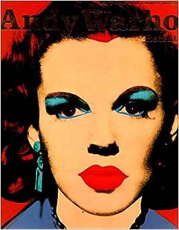 Andy Warhol Retratos De Los Setenta Y Ochenta Henry