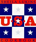 USA Cookbook
