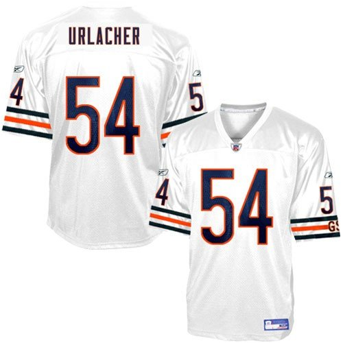youth chicago bears jersey - 8